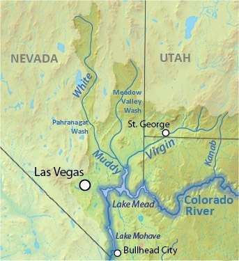 locator-map2